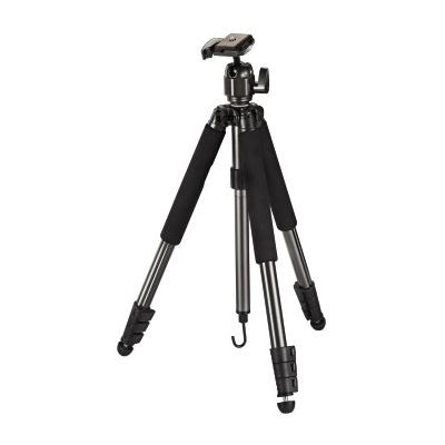 Traveller Compact Pro Tripod