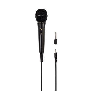 Dynamic Microphone DM 20