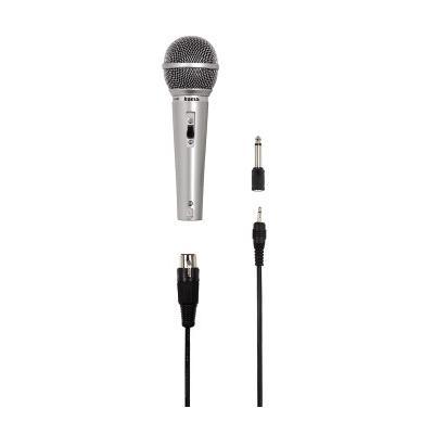 Dynamic Microphone DM 40