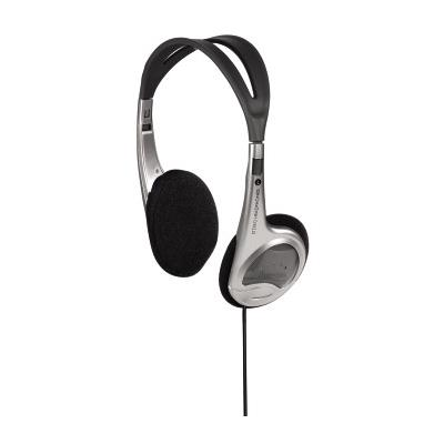 HK-229 On-Ear Stereo Headphones