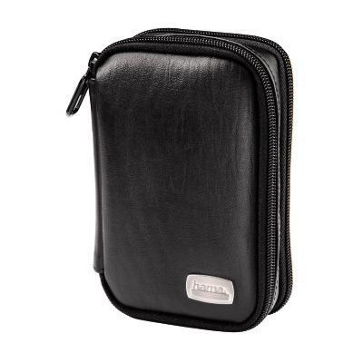"""2.5"""" HDD Case Premium black"""