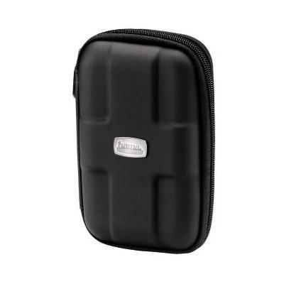 "2.5"" HDD Case EVA black"