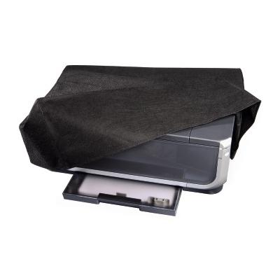 00084191 Printer Dust Cover