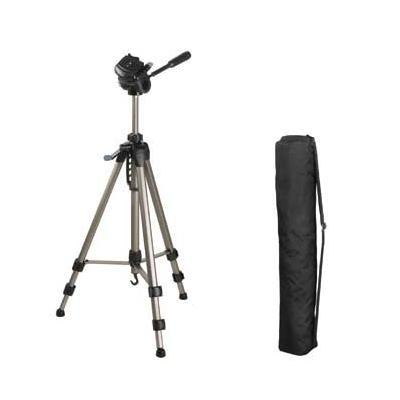3-way tripod - Clearance Product