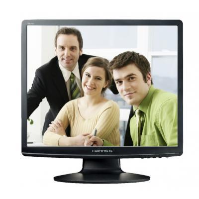 "19"" HA191DPB LCD/TFT Monitor"