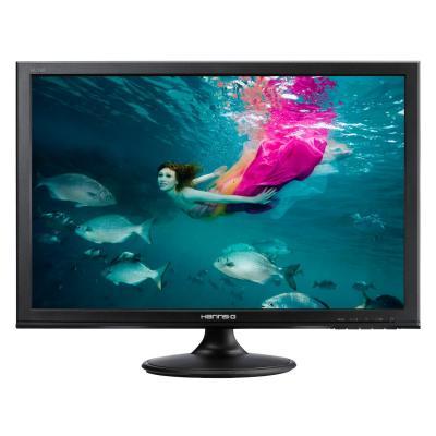 "19"" HL198DPB LCD/TFT Monitor"