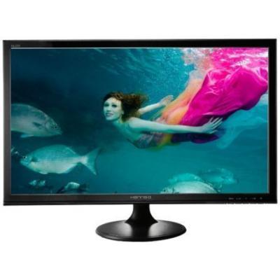"21.5"" HL225DBB LED/TFT Monitor"