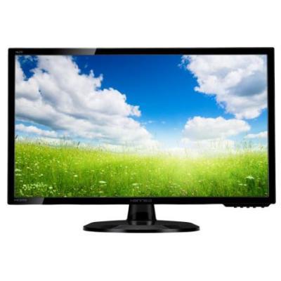 """27"""" HL272HPB Full HD LED/TFT Monitor"""