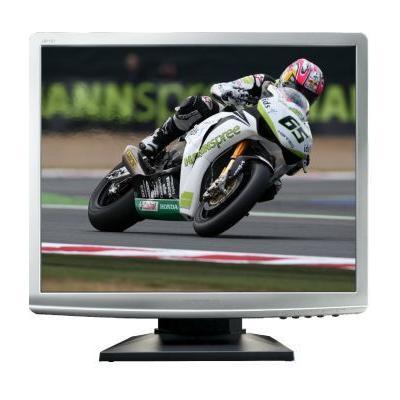 """19"""" HP191DJO LCD/TFT Monitor"""