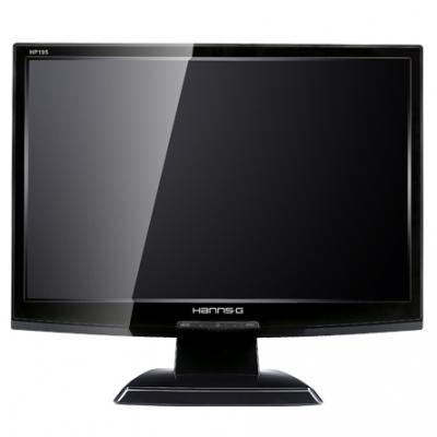"""19"""" HP195DGB LCD/TFT Monitor"""