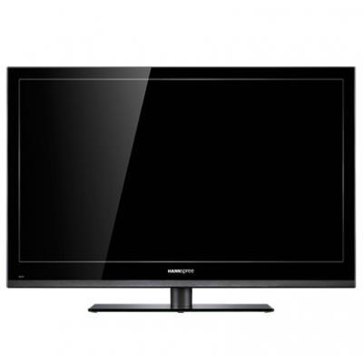 "42"" HD LCD TV - Clearance Product"