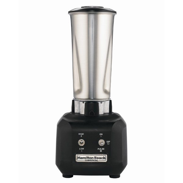 Hamilton Beach HB250SUK Bar Blender