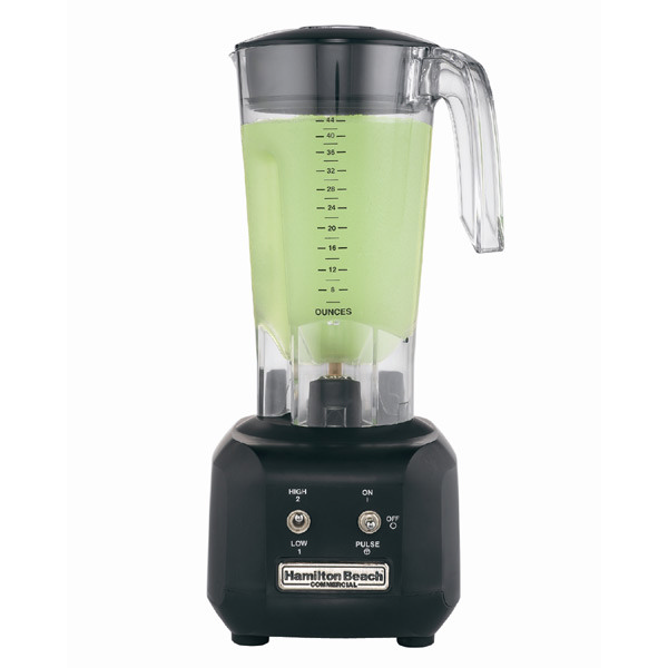 Hamilton Beach HB250UK Bar Blender