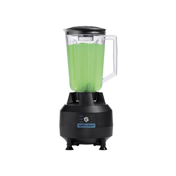 Hamilton Beach HB908UK Bar Blender