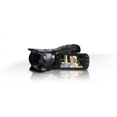 LEGRIA HF G25 Digital Camcorder