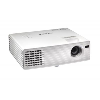 CP-DX3000 Projector