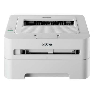 HL2130 Mono Laser Printer