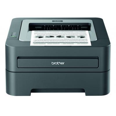 HL2240 Mono Laser Printer