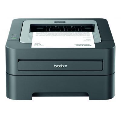 HL2240D Mono Laser Printer