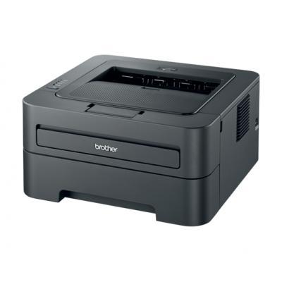 HL2250DN Mono Laser Printer