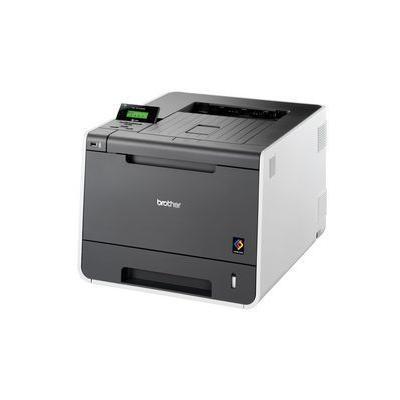 HL4140CN Colour laser network printer - Clearance