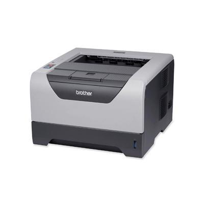 HL-5340DL Mono Laser Printer