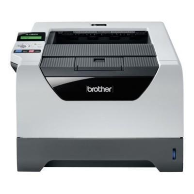 HL-5380DN Mono Laser Printer