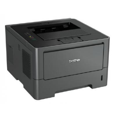 HL5440D A4 Mono Laser
