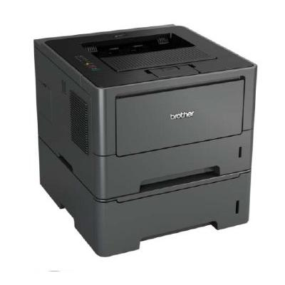 HL5450DNT A4 Mono Laser