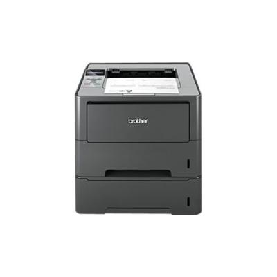 HL-6180DWT Mono Laser Printer+Extra Tray-Clearance