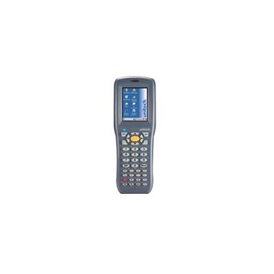 Handheld terminal - HT660e