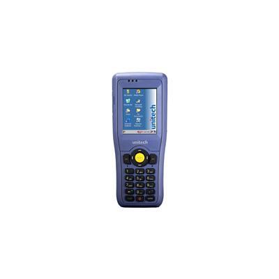 HT680 Gungrip Laser 802.11b/g CCX4