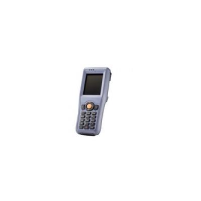 HT680- Standard Laser 802.11b/g CCX4