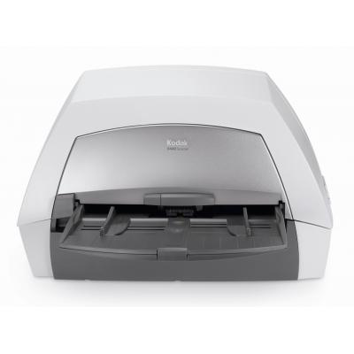 i1440 Scanner