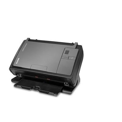 i2400 A4 Document Scanner 1