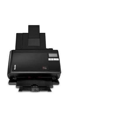 i2600 Scanner