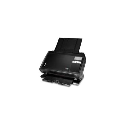i2800 Document Scanner.
