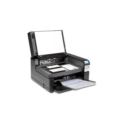 i2900 A4 Scanner