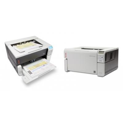 i3200 A3 Scanner
