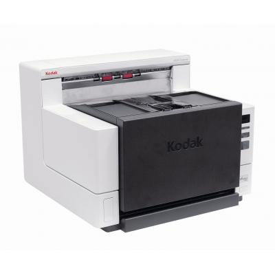i4600 Scanner