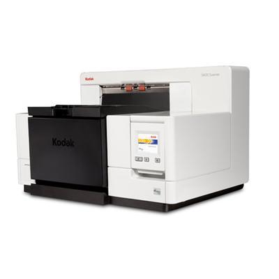 i5600 Scanner