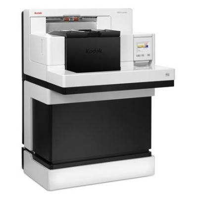 i5800 Kodak Document Scanner