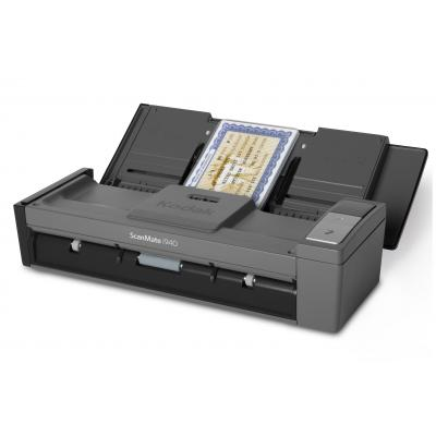 Scanmate i940 Document Scanner