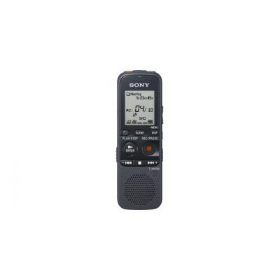 PX312 Digital voice recorder