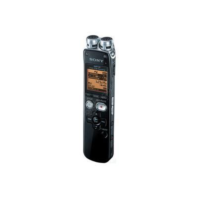 ICD-SX712 2GB digital voice recorder - Clearance