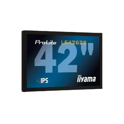 "42"" ProLite LE4262S Full HD LCD Display"