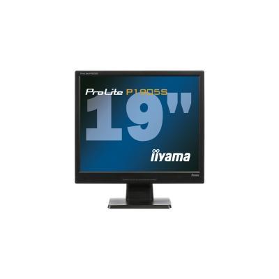 """19"""" P1905S-1 LCD/TFT Monitor"""