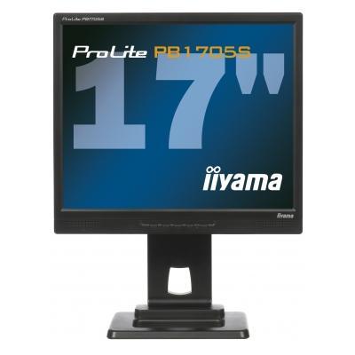 """17"""" PB1705S LCD/TFT Monitor"""