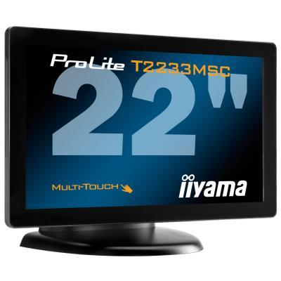 IIYT2233MSC