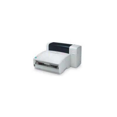 Imprinter 50B
